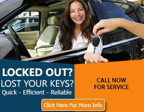 Residential Security Locks - Locksmith Diamond Bar, CA